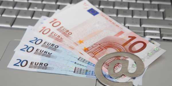 Des solutions de financement participatif pour les TPE