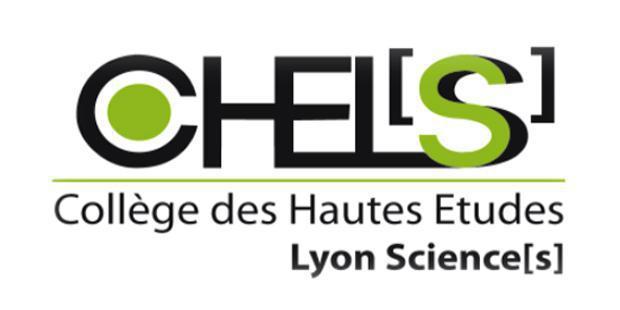 logo du Chel(s)