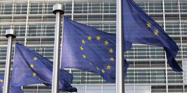 L'Europe lutte contre le chômage