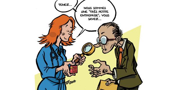 Structure Veterinaire Bail Professionnel Ou Bail