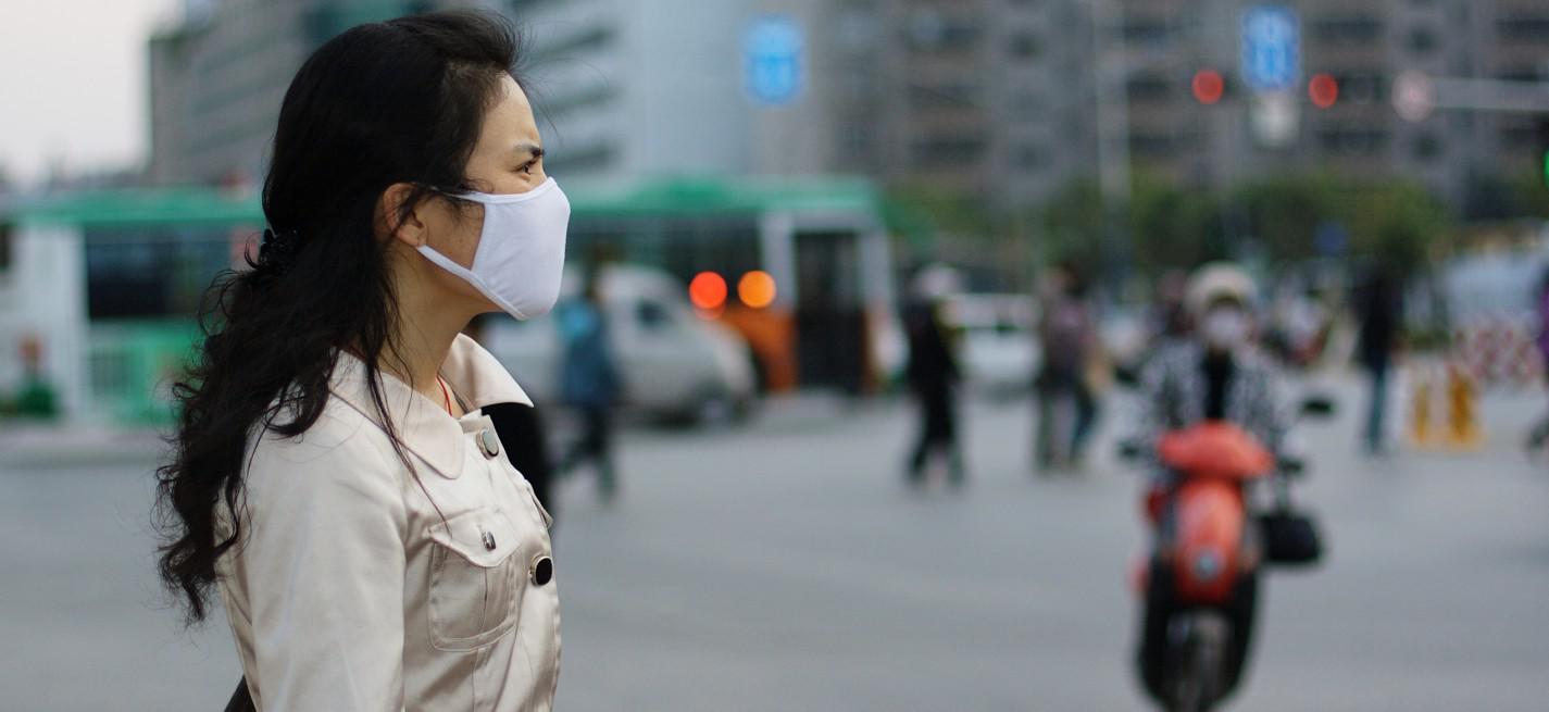 Coronavirus, Chine annonce la découverte de médicaments efficaces. QUI retient: