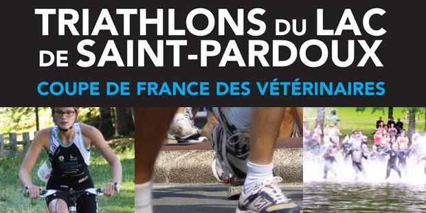 triathlon veterinaire