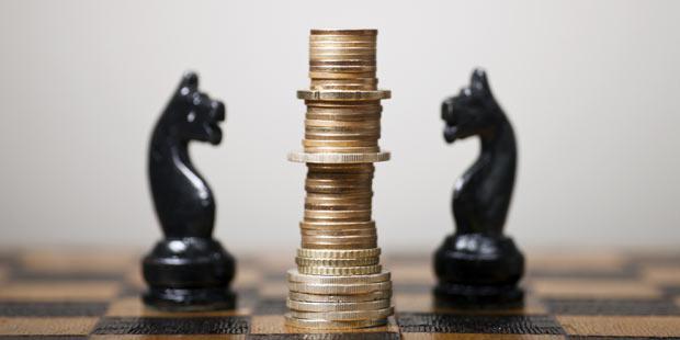 Cheval et économie