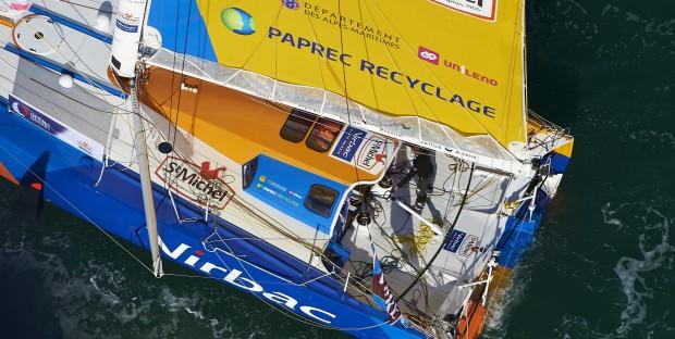 bateau StMichel-Virbac
