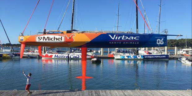 StMichel-Virbac