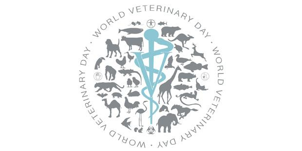 journée vétérinaire mondiale