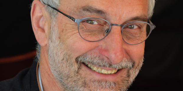 Jean-Paul Mialot