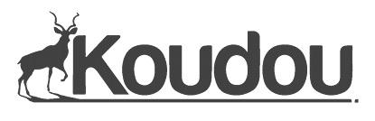 koudou