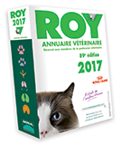Annuaire ROY 2017