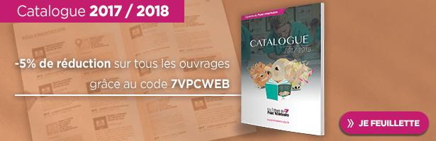 Catalogue 20172018