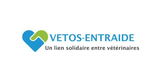 Visuel du blog Associations vétérinaires
