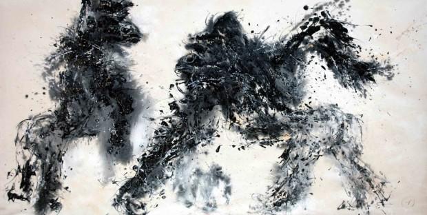 Oeuvre de Philippe Tallis