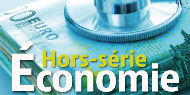 Hors-série économie