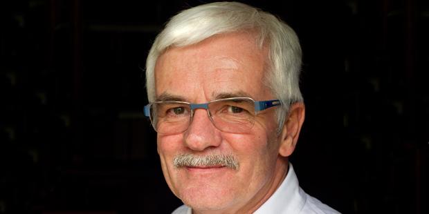 Michel Baussier
