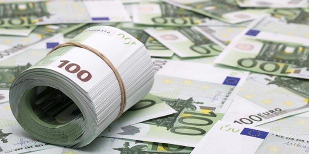 Espèces euros