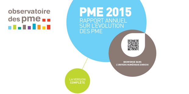 Observatoire PME