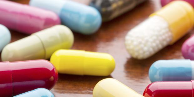 La vente en ligne des médicaments encadrée