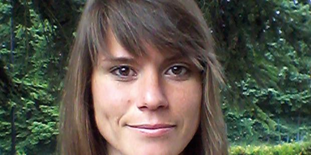 Julie Ladon