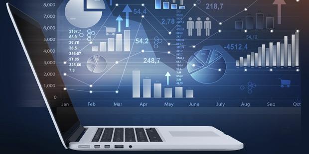 Déclaration des revenus en ligne