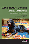 le comportement du chien - clinique et therapeutique