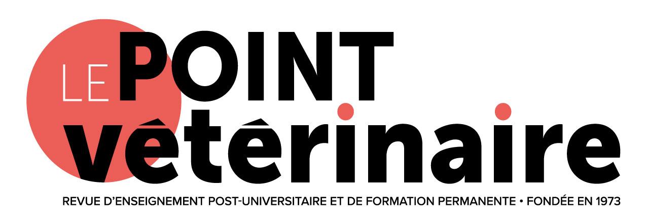 Logo du Point Vétérinaire
