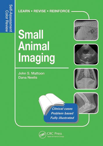 Small Animal Imaging: Self-Assessment Review