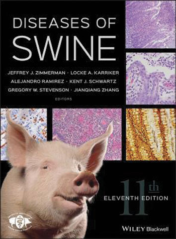 Diseases of Swine