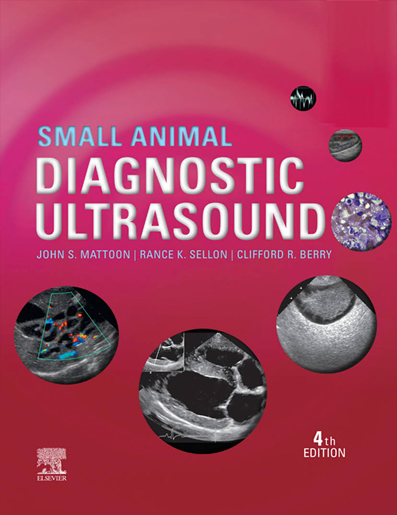 Small Animal Diagnostic Ultrasound