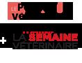Point Vétérinaire + SVT